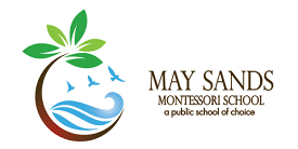 May Sands Montessori School